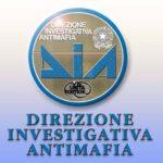 Direzione Nazionale Antimafia: produzione e distribuzione di merci contraffatte gestite dal crimine cinese