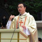 """Cina. Perseguitato dal partito comunista, il vescovo di Shanghai Ma Daqin """"si pente"""": «ho sbagliato»"""