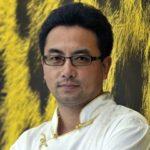 Noto regista e scrittore tibetano brutalmente e violentemente arrestato a Xining