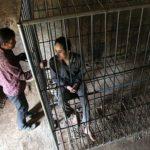 Da canfei a canjiren: essere disabili in Cina relegati ai margini della società