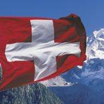 La Svizzera vieta esportazione in Cina di materiale di sorveglianza. Può essere utilizzato per la repressione