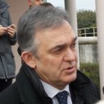 Il Presidente della Regione Toscana: dietro alla rivolta cinese forse la criminalità organizzata