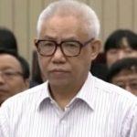 Cina, 7 anni di condanna a secondo attivista dei diritti umani