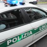 Confezionavano marchi italiani, chiusi due laboratori tessili cinesi illegali