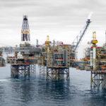 Allarme a Londra, le mani della Cina sui pozzi petroliferi del Nord Europa