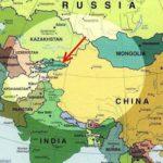 Bishkek, autobomba all'ambasciata cinese: un morto e tre feriti