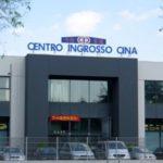 Abuso edilizio al Centro Ingrosso Cina di Padova. La Cittadella della Illegalità
