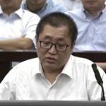Cina, 4 anni a un attivista dei diritti umani. Il processo è durato un giorno
