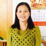 """Rimandato ancora una volta il processo per """"sovversione"""" contro l'attivista Su Changlan"""