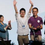 Hong Kong, schiaffo elettorale contro Pechino. Storica vittoria di studenti democratici e indipendentisti