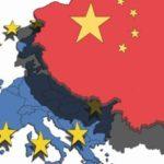 """Moriremo Cinesi?: i progetti di """"invasione commerciale"""", strategica e militare della Cina."""