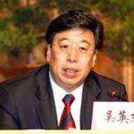 TIBET: Pechino sceglie il nuovo Segretario per Lhasa. I tibetani protestano