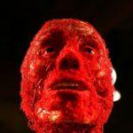 """Plastinazione: un nuovo orribile e macabro show """"Body Worlds"""" ad Amsterdam"""