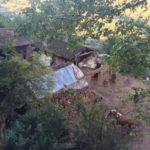 Migranti: orribile omicidio-suicidio, la povertà spinge giovane madre nel Gansu ad uccidersi con i suoi quattro figli
