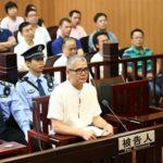 Guangzhou, condannati tre sindacalisti: hanno creato problemi sociali