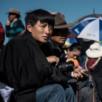 TIBET: difese lingua e cultura rischia 15 anni nei lager cinesi