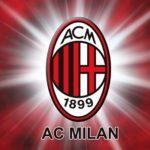 Il Milan e lo scampato pericolo cinese