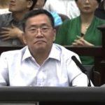 """Con il processo agli avvocati, naufraga lo """"stato di diritto"""" promesso da Xi Jinping"""