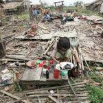 Rifugiati ambientali, in 28 milioni in fuga da cambiamenti climatici, violenze e inquinamento. Ma senza alcun diritto