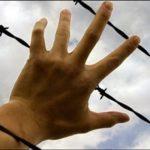 Vivere nello Xinjiang è come stare in carcere