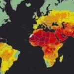 Inquinamento dell'aria: Cina maglia nera, in Italia 21mila morti l'anno