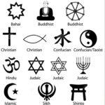 CINA: nelle scuole elementari si insegna a odiare la religione