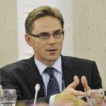 Ecco come la Commissione europea rischia di svendere il Mes alla Cina