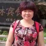Imprigionata attivista per i diritti delle donne dopo le torture durante la detenzione