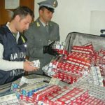 Contrabbando: Agenzia dogane, Italia crocevia da Cina ed Emirati