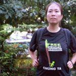 Vietnam: Blogger arrestata per le sue critiche al governo.