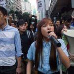 Hong Kong, un tribunale licenzia i due deputati indipendentisti