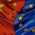 Italia contro la Commissione sullo status di libero mercato alla Cina