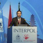 Un funzionario cinese al capo dell'Interpol. Preoccupazioni di Amnesty International