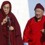 """Mongolia """"pentita"""" non ospiterà più il Dalai Lama"""