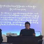 """Sfrattati da Larung Gar sono costretti a frequentare """"lezioni politiche"""" nella loro città"""