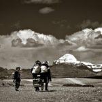 Per compiacere Pechino, Kathmandu arresta 41 pellegrini tibetani