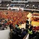 Dopo la visita del Dalai Lama, Pechino cancella gli incontri bilaterali con la Mongolia