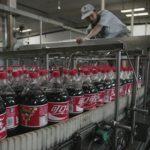 In Cina tornano gli scioperi. Ma sono contro le aziende cinesi