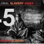 Nepal: risarcimento per le vittime della schiavitù sessuale.