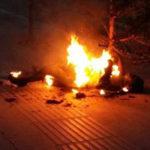 Ennesima auto immolazione in Tibet