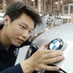 Bmw, multa in Cina per marchio clonato. Fine del plagio legalizzato?