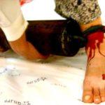 CINA-Heilongjiang: imprigionato e torturato prima delle Olimpiadi di Pechino