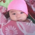 """I ricercatori hanno davvero """"trovato"""" molte delle 30 milioni di bambine mancanti in Cina?"""