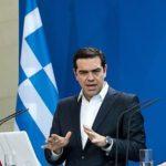 Grecia, saranno i cinesi ad accendere la luce ad Atene
