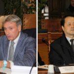 FIRENZE-Prato: Il procuratore capo accusa di omertà la comunità cinese