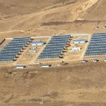 Suore espulse da Larung Gar sono detenute in un campo a Kardze