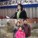 CINA-La legge sul secondo figlio non migliora la demografia e l'economia cinese