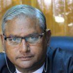 Yangon: ucciso Ko Ni, avvocato musulmano birmano pro diritti umani e consulente della Nld
