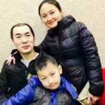Drogato e schizofrenico: i frutti della prigionia e della tortura per Li Chunfu, avvocato per i diritti umani