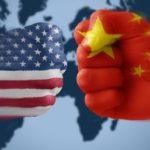 La Cina sfida gli Usa in Africa